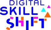 digital skill shift